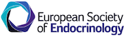European Society of Endocrinology logo